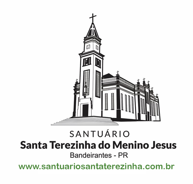 Santuario Santa Terezinha