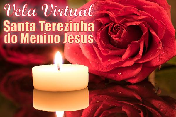 Vela Virtual